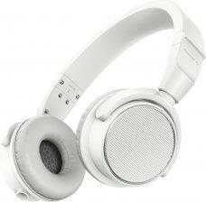Pioneer HDJ-S7 Pro DJ headphone White