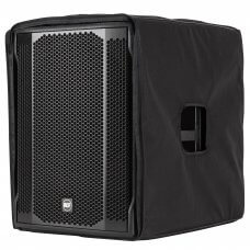 RCF COVER SUB 905-AS II  *NEW*