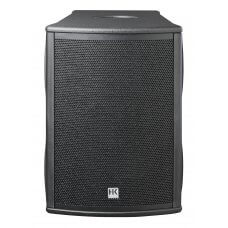 HK AUDIO Pulsar PL 112 FA Active Speaker (EOL)