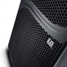 LD Systems DDQ 12