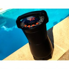 Audiophony Bora Bora - Outdoor portable speaker (EOL)
