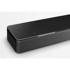 Bose Soundbar 500 Black