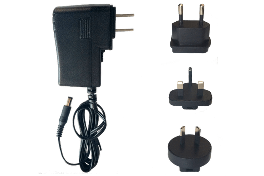 iConnectivity Power Adapter for iConnect AUDIO2+