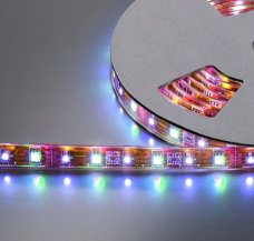 IMG stageline LEDS-5HP/RGBW (EOL)