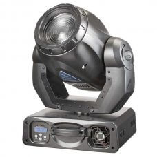 BRITEQ Moving head set 2nd hand