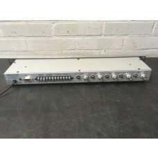 Biamp VSX41 Video Switcher (2nd hand)