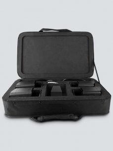 Chauvet Freedom H1 Pack  Includes: Charger pack