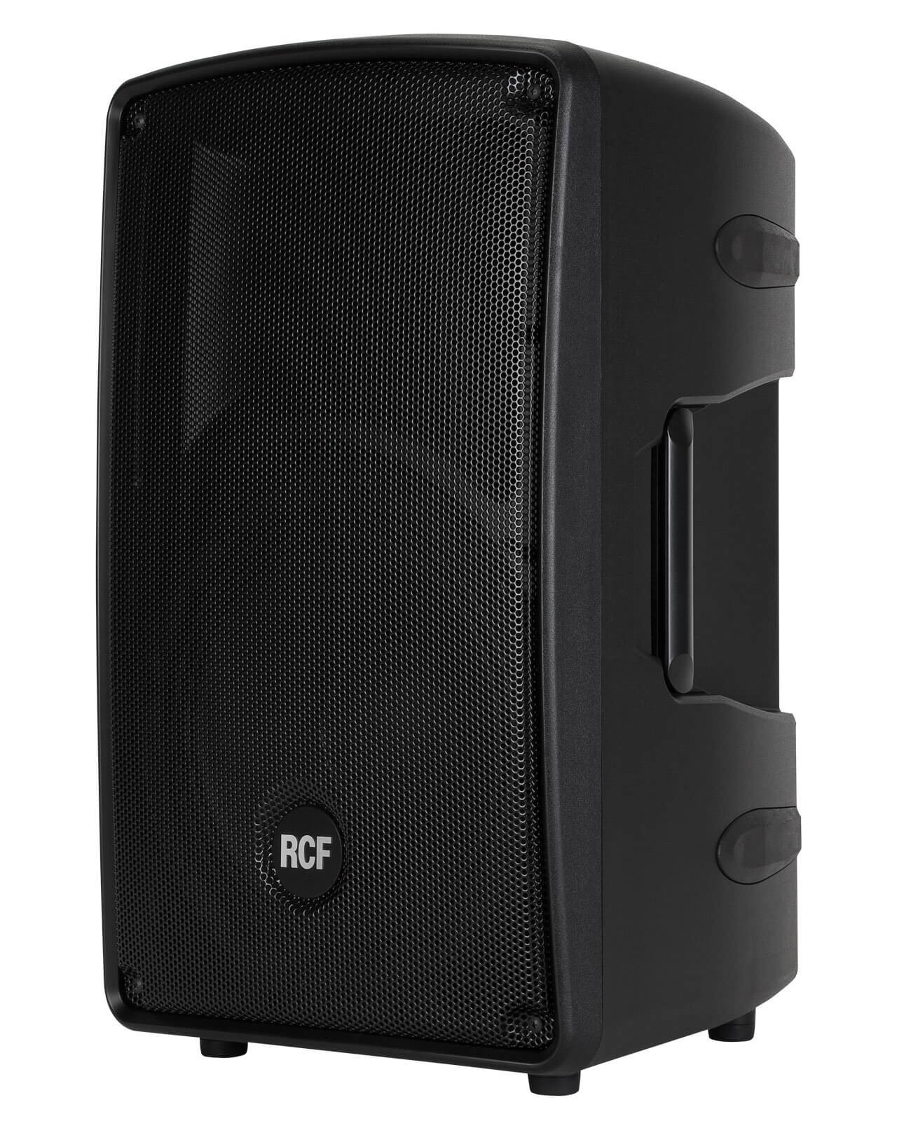 RCF Rental SPRCF-HD32A