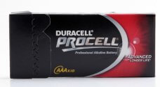 Procell LR03-AAA