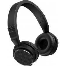 Pioneer HDJ-S7 Pro DJ headphone black