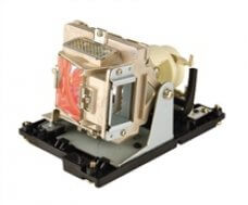 Vivitek Projector lamp module for H1180 series