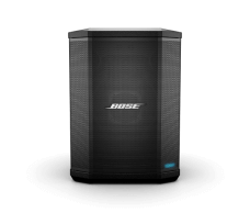 Bose Rental SPBOSE S1 Pro with battery