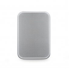 Bluesound Pulse 2i White