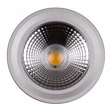 JB Systems LED-PAR38-18W-WW-24D (EOL)