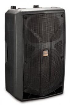 Proel FLASH12AV2 Active Speaker