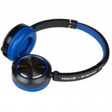 JB Systems HeadZ Blue