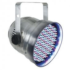 Showtec LED Par 56 Short ECO Polished