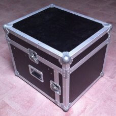 Caymon FCC08 Flightcase 2nd hand