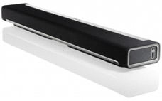 Sonos Playbar Wireless Hifi soundbar
