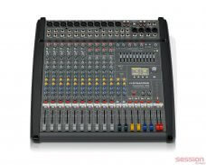 Dynacord POWERMATE 1000 MK 3 Power Mixer