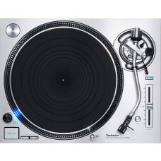 Technics Rental PLAYSL1200GR