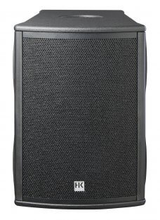 HK AUDIO Rental SPHK-PL110FA