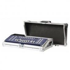 Dap Flightcase for Scanmaster seri
