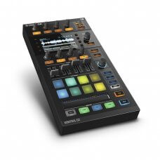 Native Instruments TRAKTOR KONTROL D2 (EOL)