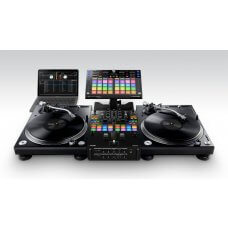 Pioneer DJM S7 for Serato & Rekordbox