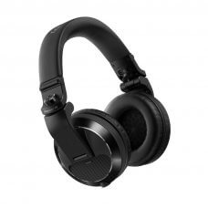 Pioneer HDJ-X7 Pro DJ headphone black
