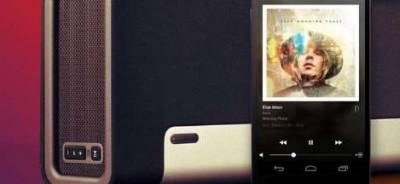 Sonos update_5.2