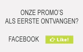 fol facebook