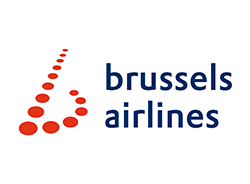 logo-Brussels-Airlines