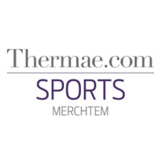 Thermae Sports