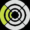 symbol-fol-left