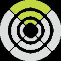 symbol-fol-top
