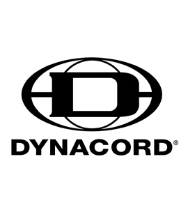 Dynacord dealer