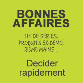 zone_4_bonnes affaires