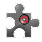 AV projecten - Bezonia audio
