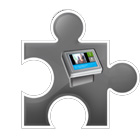 AV projecten - Bezonia interactieve touch