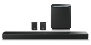 bose-acoustimass-300-bass-module-virtually-invisible-300-rear-surround-speakers