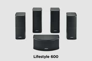 bose-ls-600