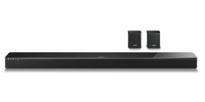 bose-virtually-invisible-300-rear-surround-speakers