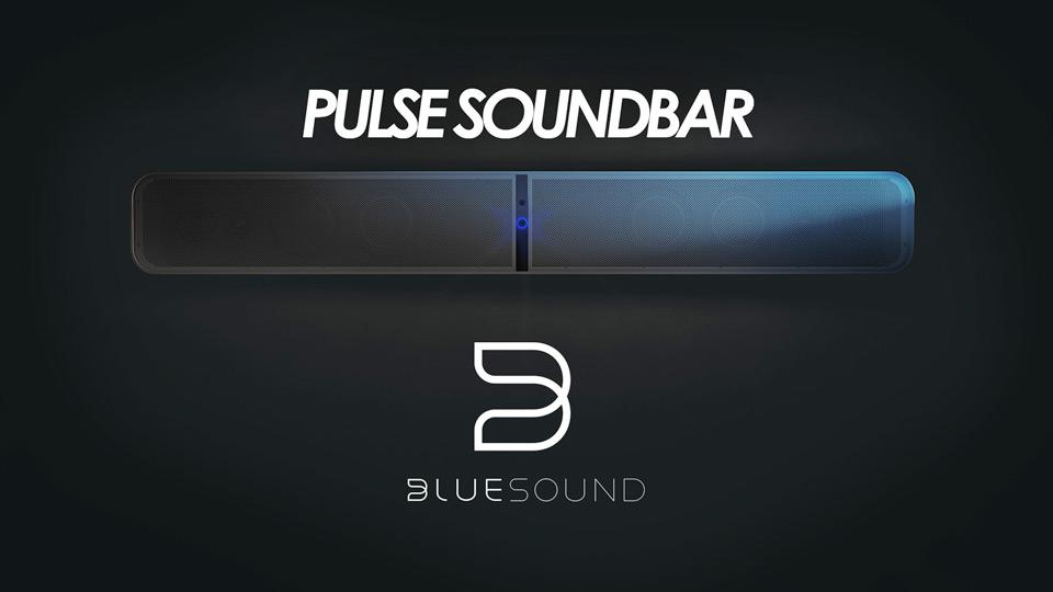 Bluesound-Pulse-soundbar-960×540
