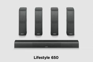 bose-ls-650