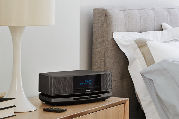 bose-wave-soundtouch-lifestyle-2