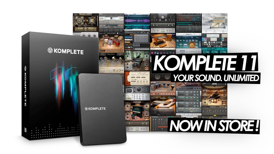 KOMPLETE11-960x540