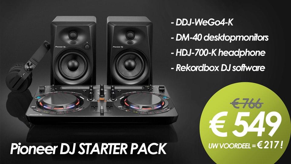 Pioneer-DJ-starter-pack-960×540