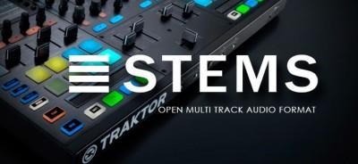 native_instruments_traktor_stems_news