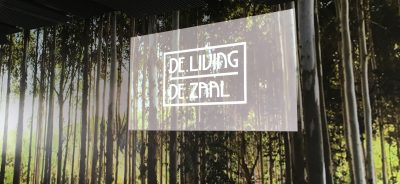 audio en video de zaal dilbeek